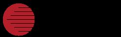 Bennerscheidt Logo